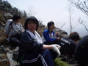 士幌合宿 032.jpg