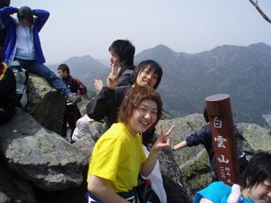 士幌合宿 036.jpg