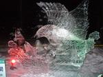 帯広氷祭り・氷像.JPG