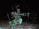 氷祭り・氷像�A.JPG